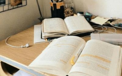 5 trucs pour réussir tes examens